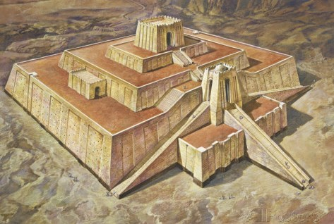 http://laurafrancoid2125.pbworks.com/f/1435460728/great-ziggurat-of-ur-illustration.jpg